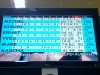 WP_20150515_21_36_34_Pro.jpg