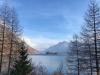 Bergsee_07