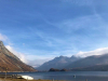 Bergsee_08