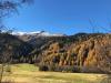Bergsee_14