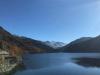 Bergsee_15