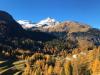 Bergsee_16