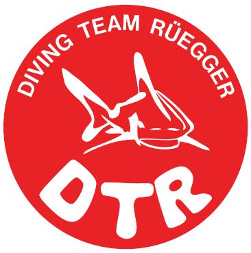 Logo_DTR_neu_klein